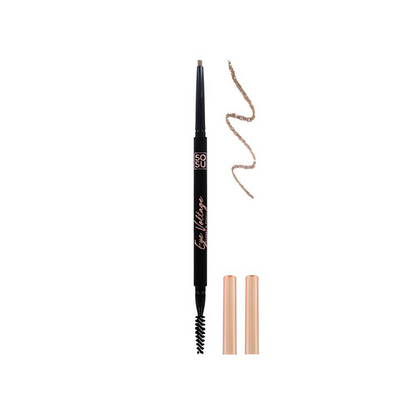 Eyebrow Pencil | Fair