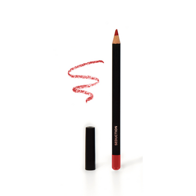 Seduction | Lip Liner