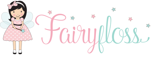 Fairyfloss Official