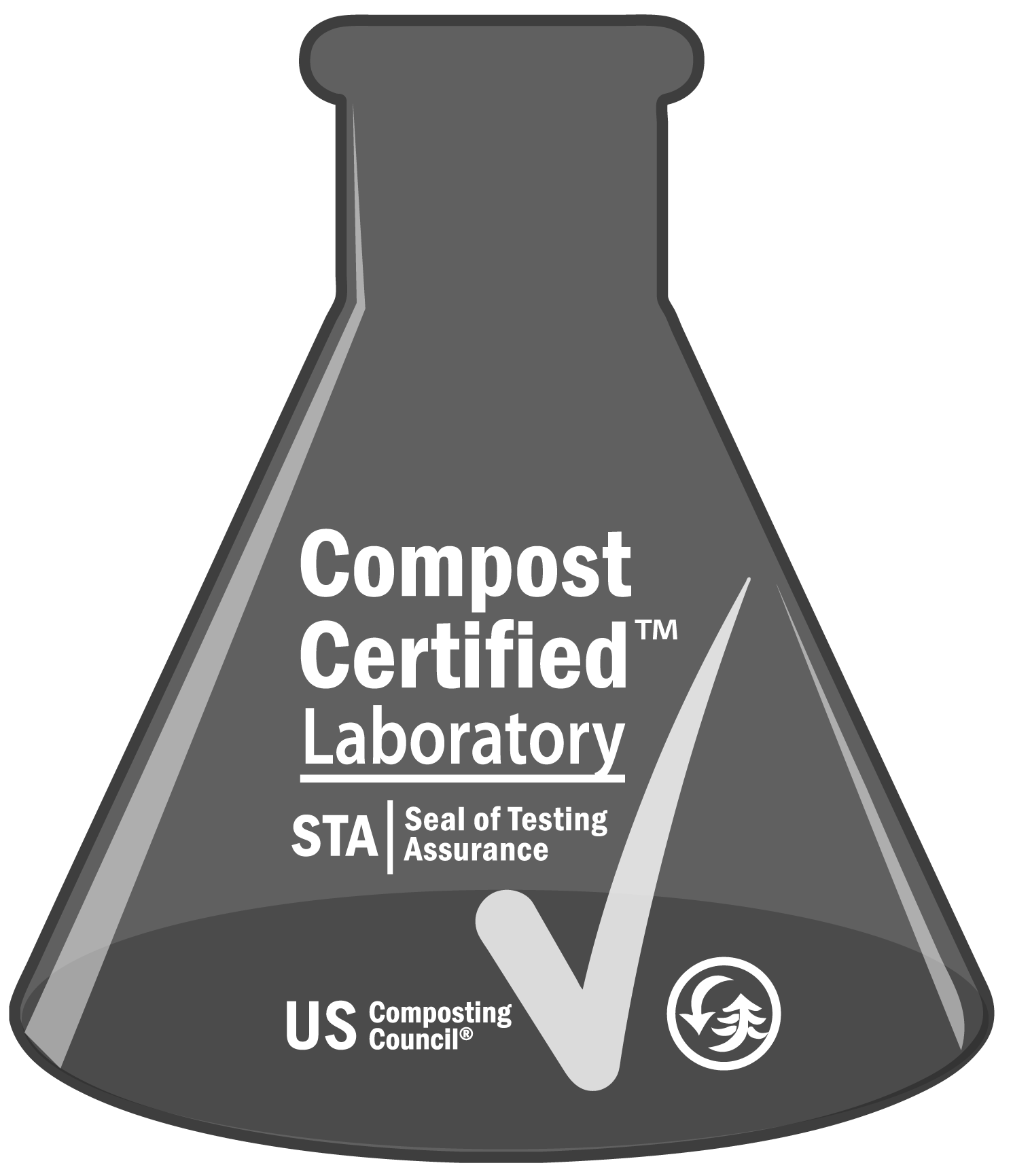 Compost Certified Laboratory