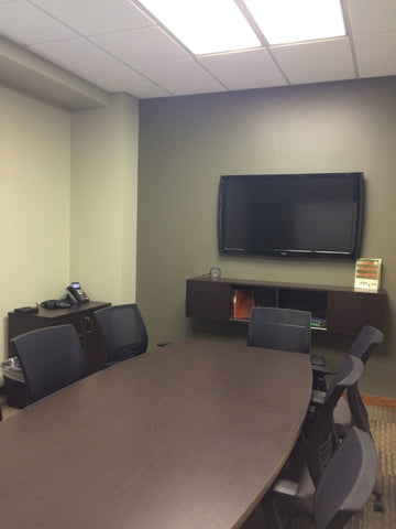 A&L Great Lakes Conference Room