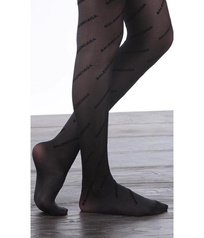 Fancy-me Tights
