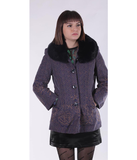 Lamarque Coat Jacket