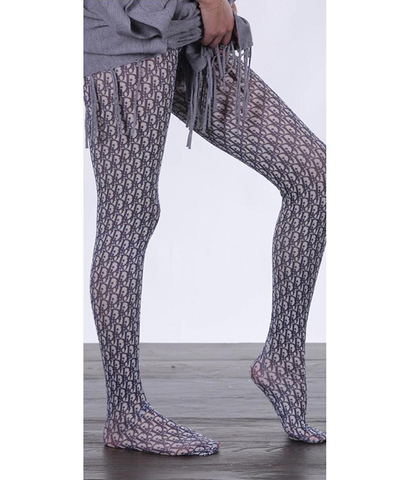 DODO Tights