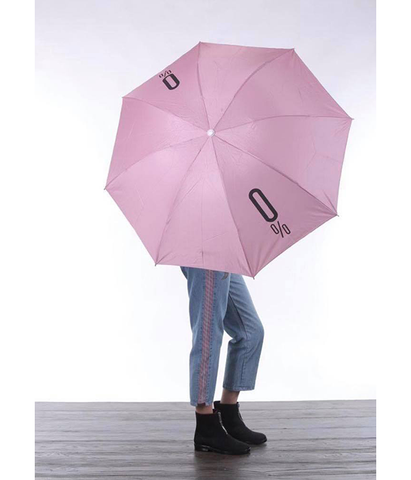 My Fancy Umbrella