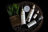 Ultimate Elite Healthy Hair System - 5 Products