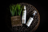 Plant Conditioner and Growth Mist Bundle