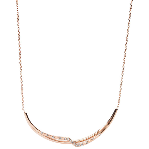 Fossil Damencollier JF02254791