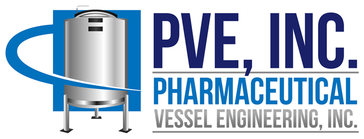 Pharmaceutical Vessel Engineering, Inc.