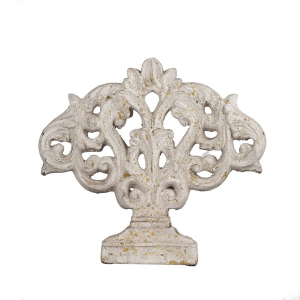 Constance Finial Accent Piece