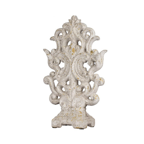 Constantina Finial Accent Piece