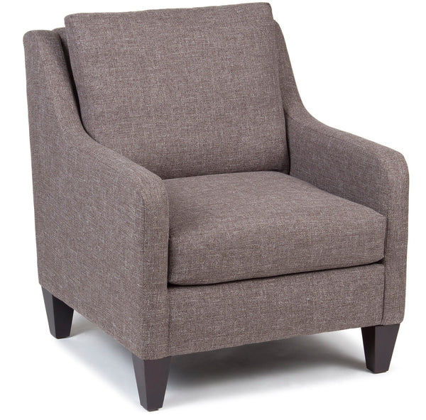 Arleen Arm Chair