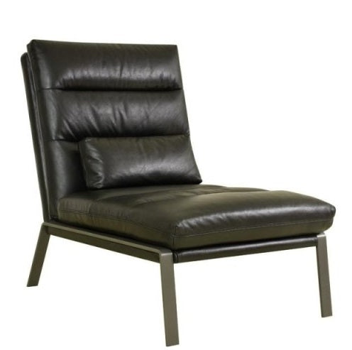 Alexander Accent Chair
