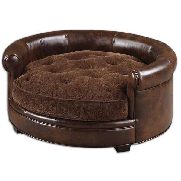 Scout Pet Bed