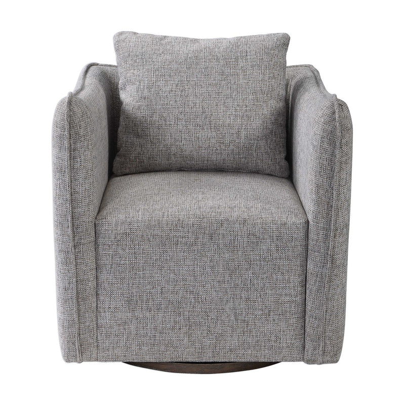 Colin Swivel Chair
