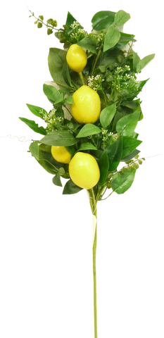 Lovely Lemon Spray
