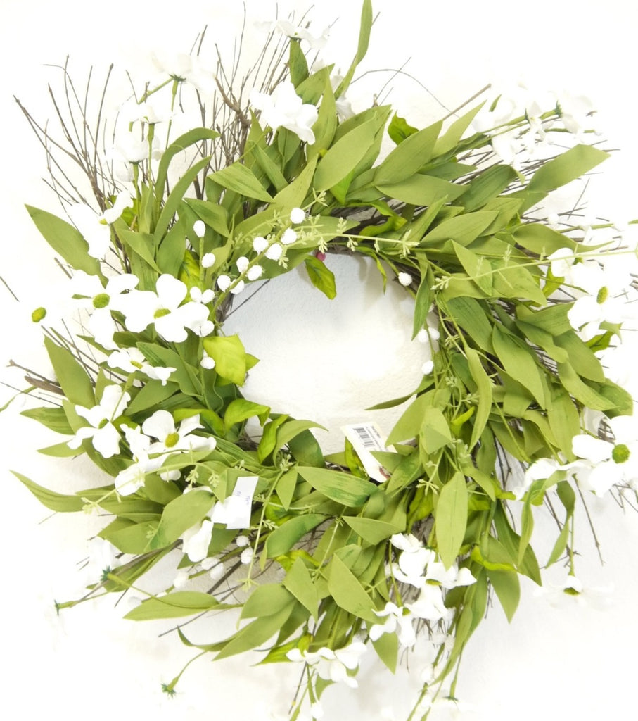 Morning Delight Wreath