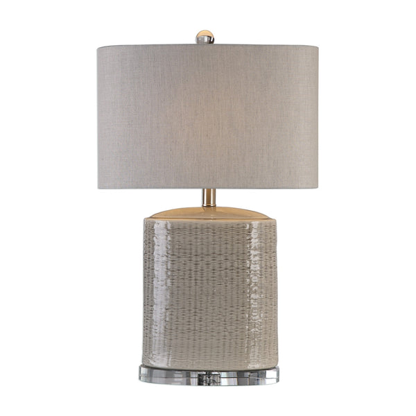 Modica Table Lamp - Paul Michael Company