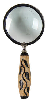 Meryl Magnifying Glass