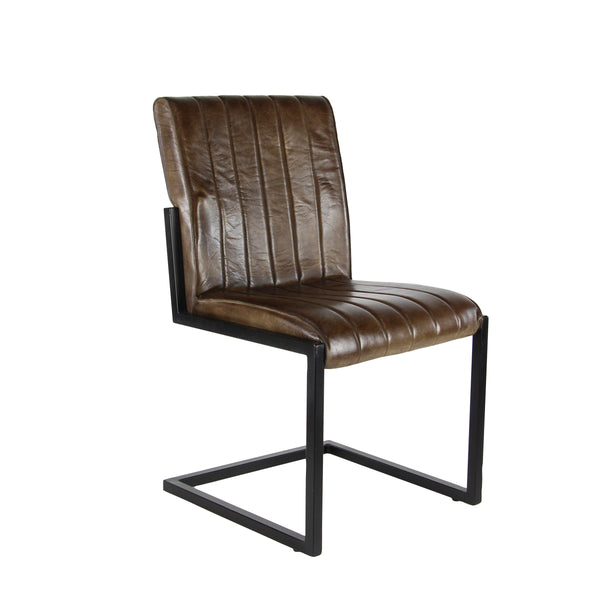 Sully Side Chair