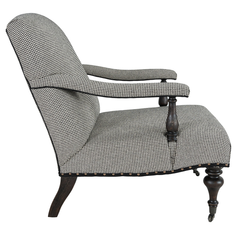 Winston Club Chair