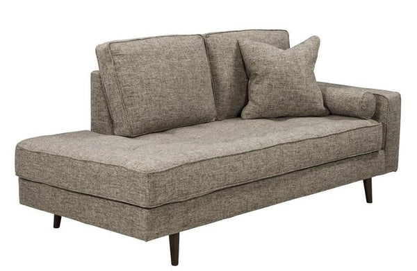 Daria Sofa Chaise