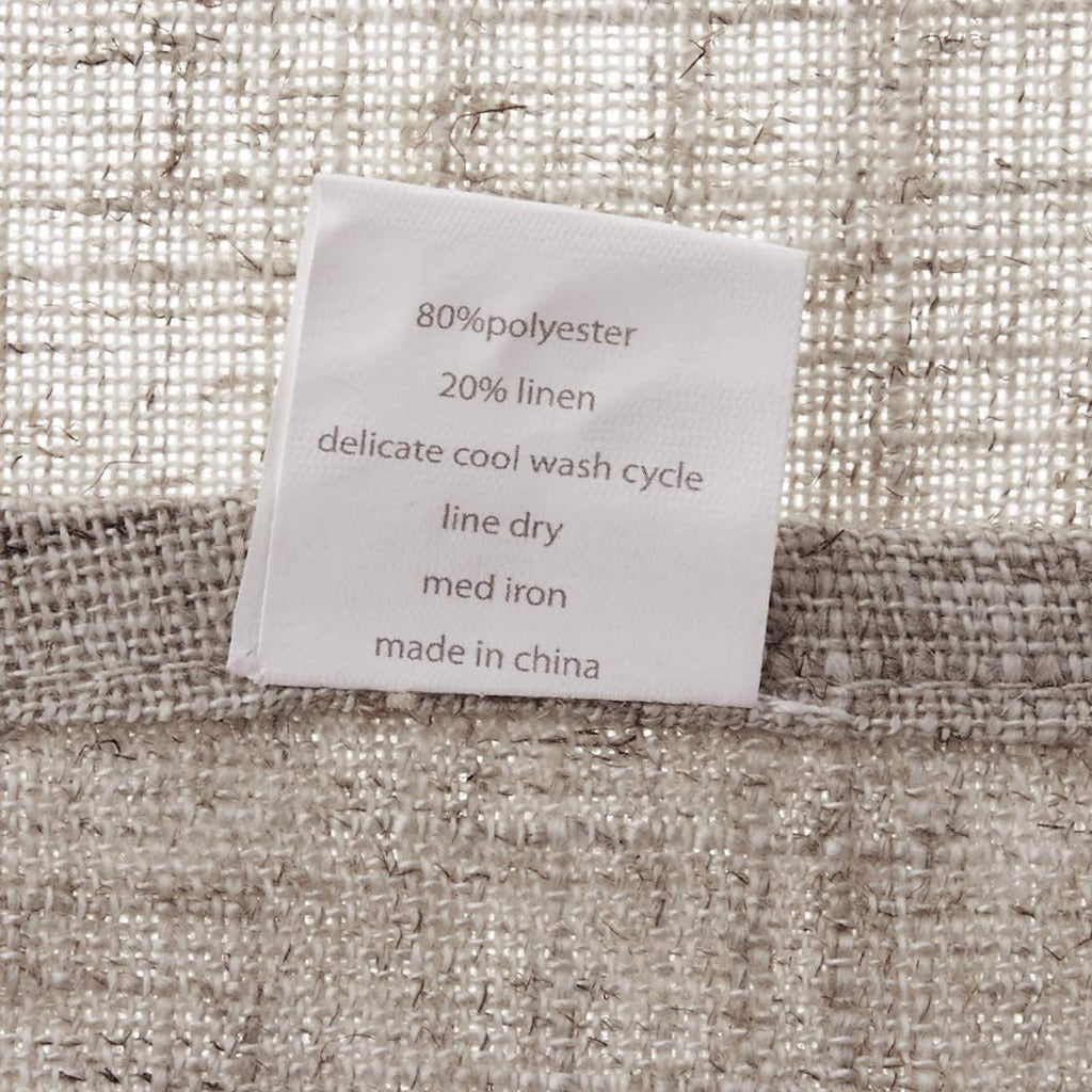 Natural Everyday Napkin