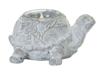 Animal Tealight Holder