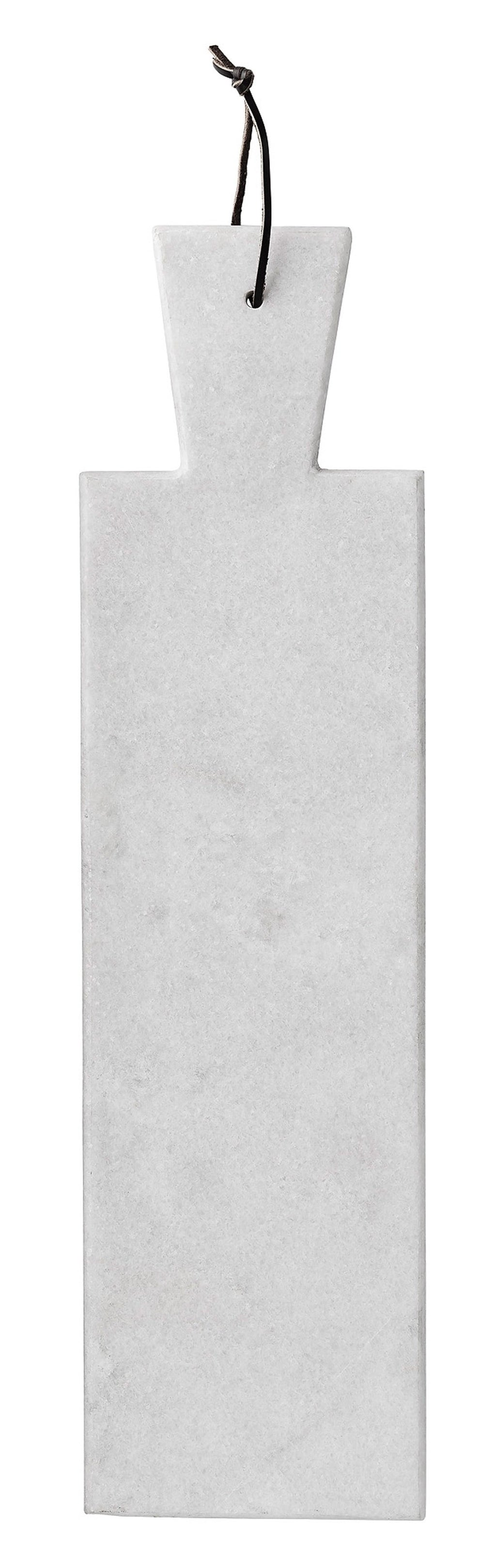 Genuine Marble Cutting Boards