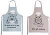 Crazy Cute Kids Apron