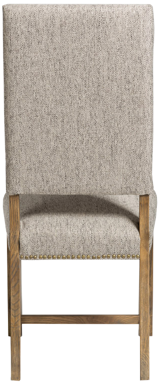 Westin Pepper Nail Head Dining Chair