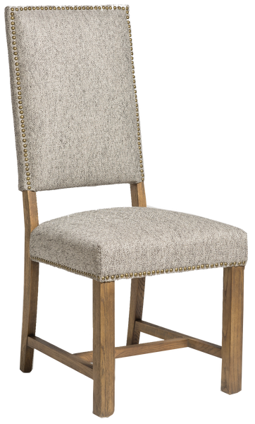Westin Pepper Dining Chair