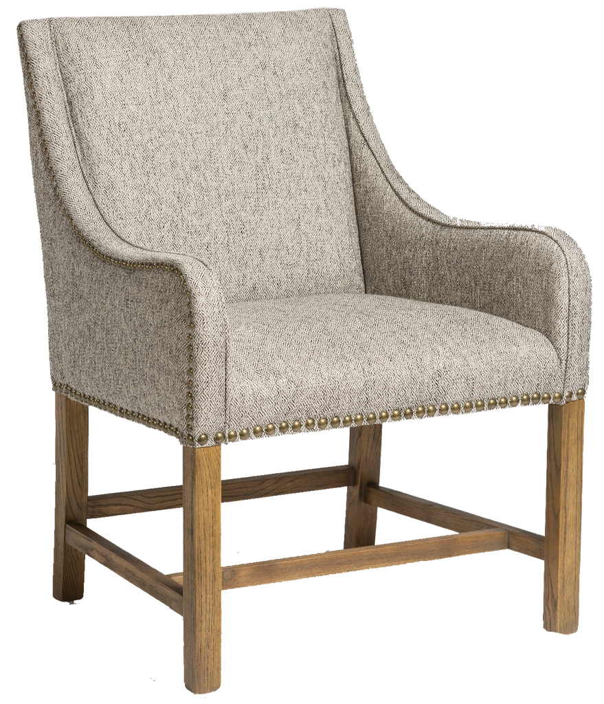 Manor Pepper Occasional Chair