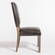 Brennon Dining Chair
