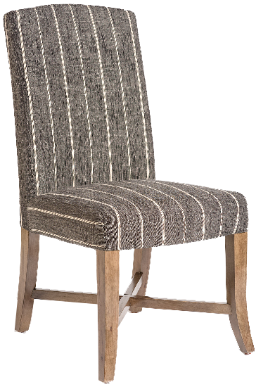 Mason Revere Dusk Dining Chair