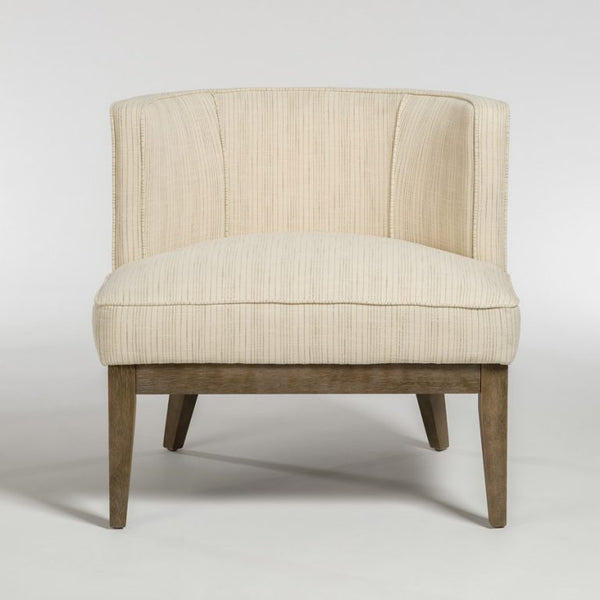 Sandrine Occasional Chair