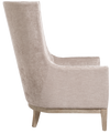 Lolina Club Chair