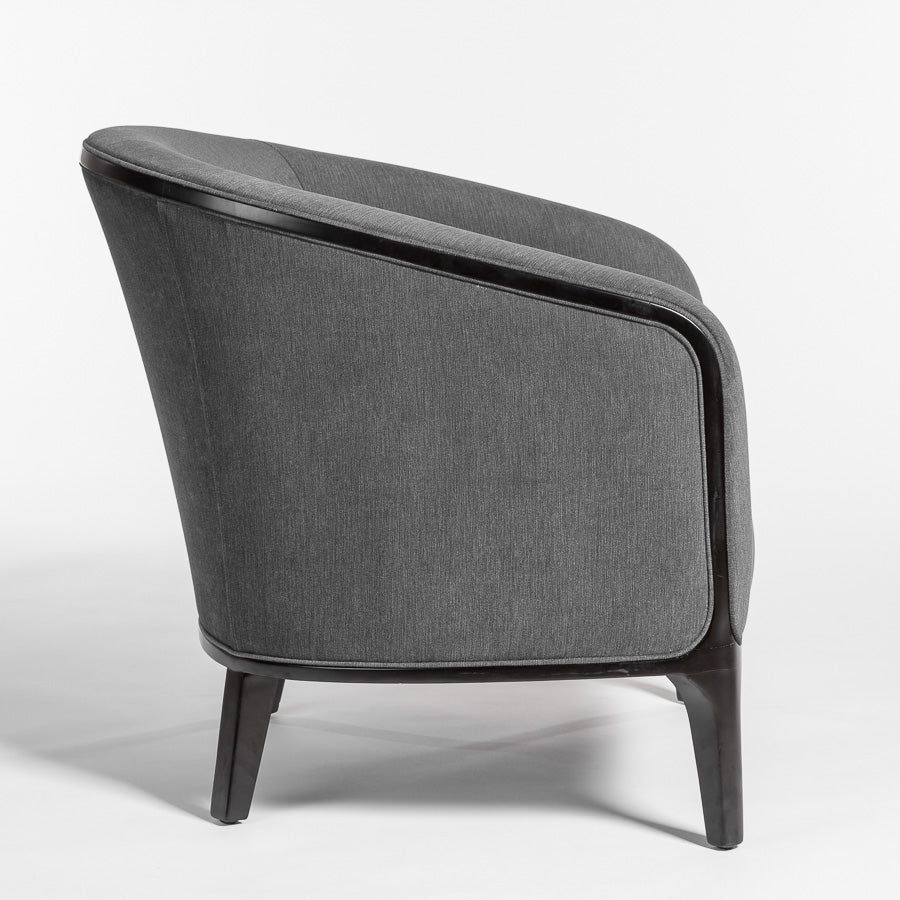 Ondine Occasional Chair
