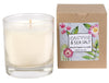 Cactus Sea Salt Scented Candle