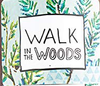 Walk In The Woods Room Spray