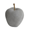 Cement Stone Apple