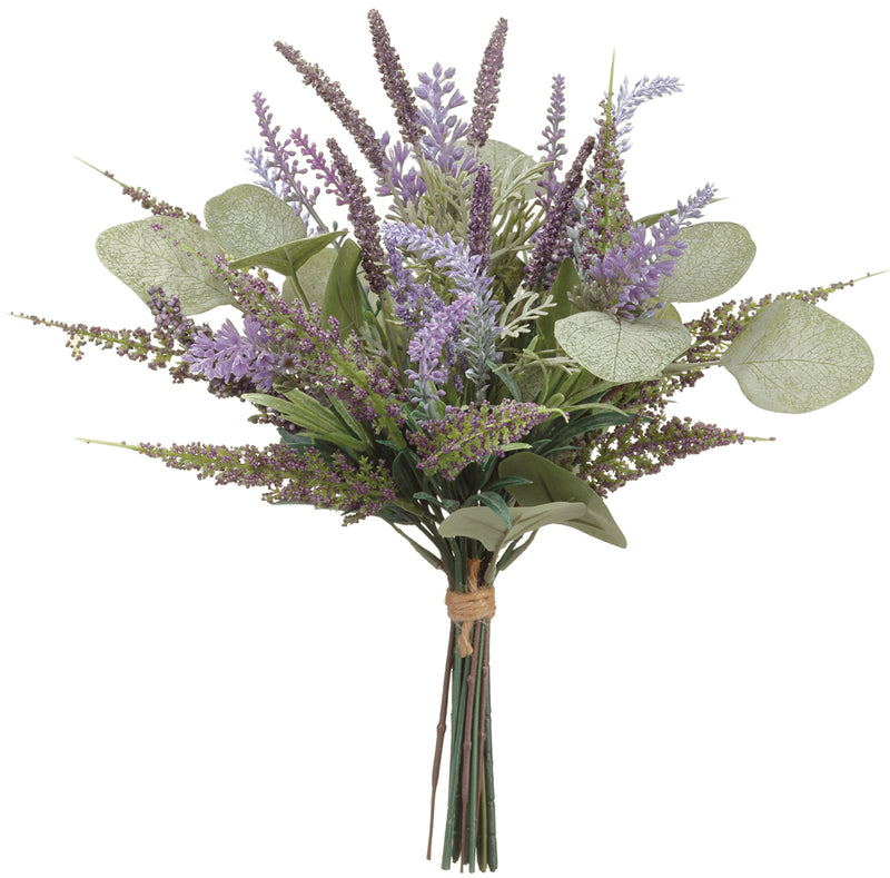 Lavender and Eucalyptus Bundle