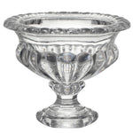 Omari Crystal Bowl - Paul Michael Company