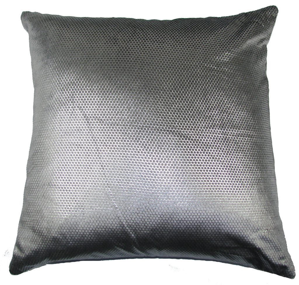 Jaali Pillow