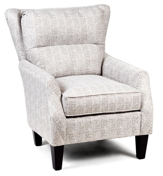 Saleema Arm Chair
