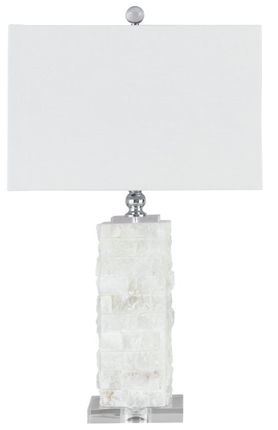Alise Table Lamp