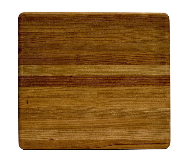 Cherry Cutting Board - Paul Michael Company