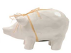 Piggy Banks - Paul Michael Company - 4