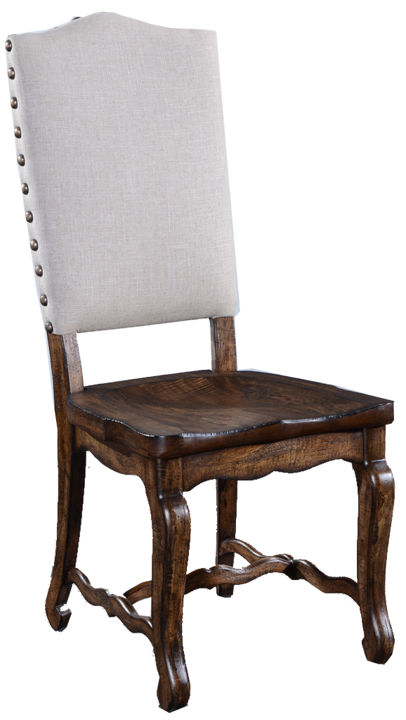 Glendale Side Chair