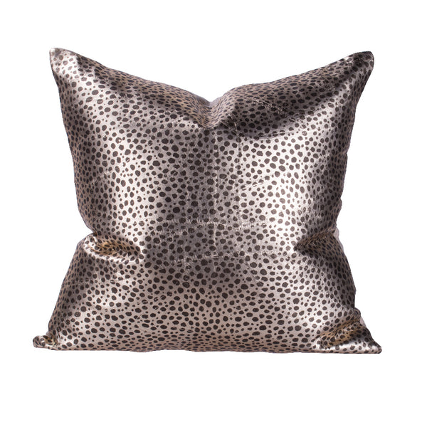 Throw Pillows Paul Michael Company Beauteous Michaels Decorative Pillows